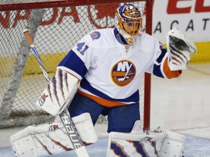 635576252710383603-USP-NHL-New-York-Islanders-at-Edmonton-Oilers