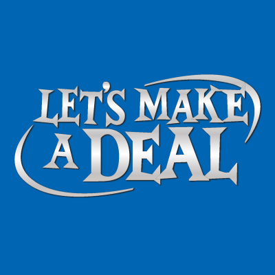 Lets-make-a-deal