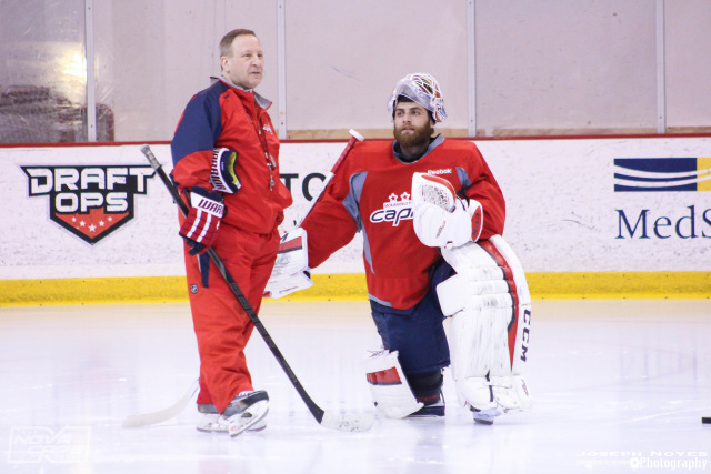 Mitch-korn-braden-holtby-washington-capitals